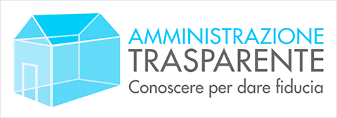 trasparenza[1].png (39210 byte)